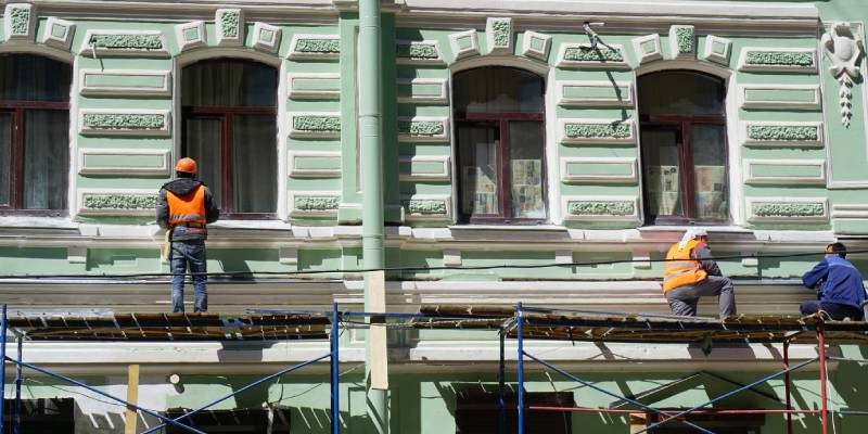 rifacimento-facciate-palazzi-bergamo-edilnord- bergamasca