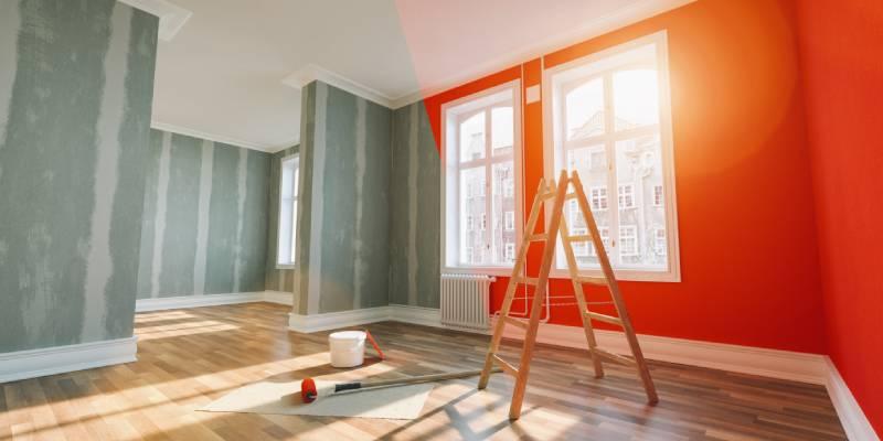 ristrutturazione-appartamenti-chiavi-mano-bergamo-edilnord-bergamasca
