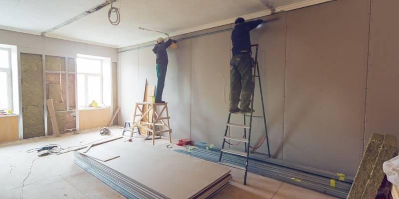 ristrutturazione-appartamento-chiavi-mano-bergamo-edilnord-bergamasca